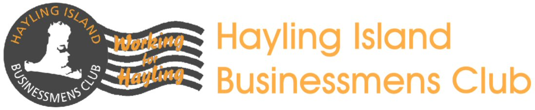 Hayling Island Businessmens Club